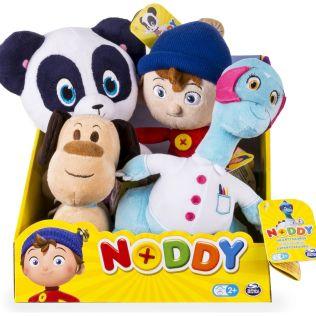 noddytoys