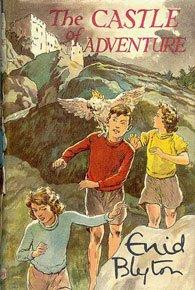 the-castle-of-adventure-copy