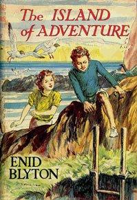 the-island-of-adventure