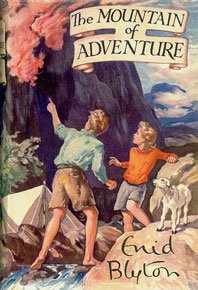 the-mountain-of-adventure