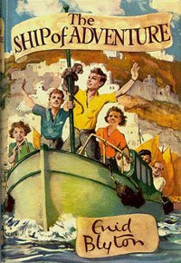 the-ship-of-adventure
