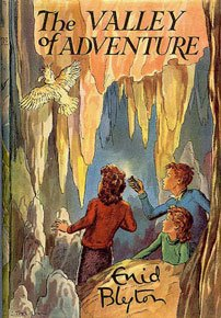 the-valley-of-adventure-copy