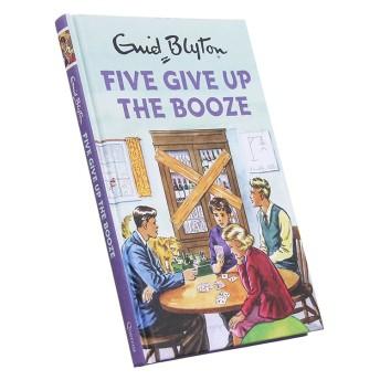 giveupthebooze