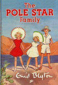 polestarfamily