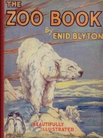 the-zoo-book