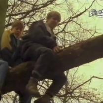 jackphiliplog the castle of adventure tv