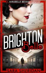 Brighton_Belle_Book_Cover