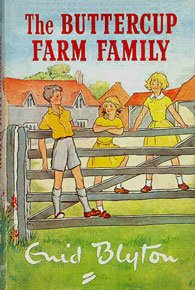 the-buttercup-farm-family