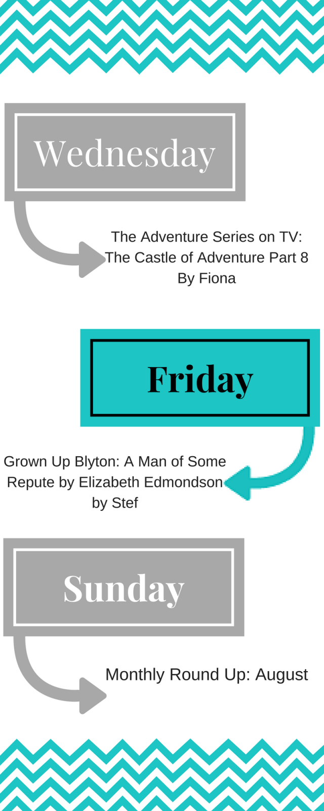 World Of Blyton Enthusiastic Ramblings About Enid And Her Mystery The Vanished Prince Monday232