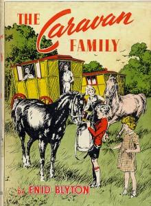 thecaravanfamily
