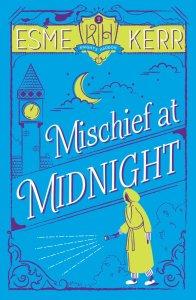 Mischief-at-Midnight-Esme-Kerr