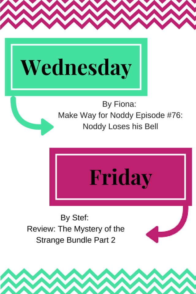 Monday#236 (1)
