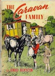 the-caravan-family