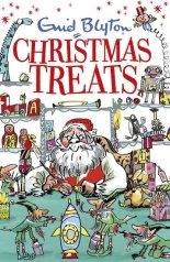 christmas treats short stories
