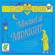 esme kerr mischief at midnight