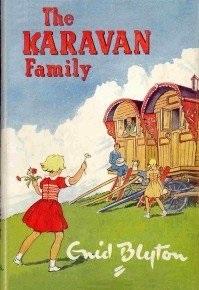 the-caravan-family-1