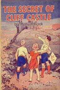 the-secret-of-cliff-castle