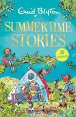 hodder-summertime-stories
