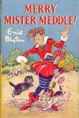 merry-mister-meddle