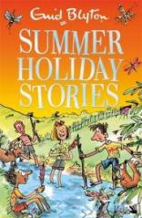 summer-holiday-stories