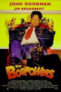 the borrowers john goodman jim broadbent