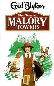 first-term-at-malory-towers-7