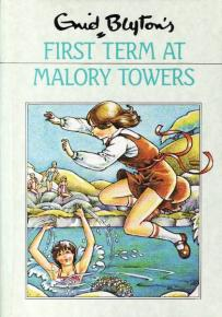 first-term-at-malory-towers-9