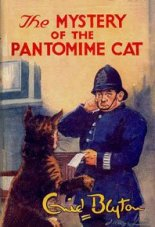 the-mystery-of-the-pantomime-cat