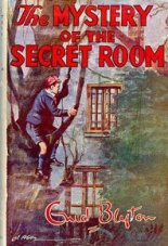 the-mystery-of-the-secret-room