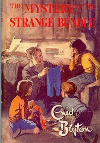 the-mystery-of-the-strange-bundle
