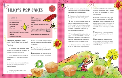 Silkys-pop-cakes-recipe-spread-low-res