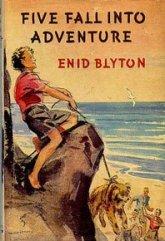 five-fall-into-adventure