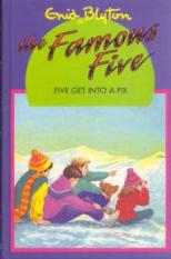 five-get-into-a-fix-14