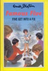 five-get-into-a-fix-15