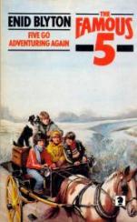 five-go-adventuring-again-9