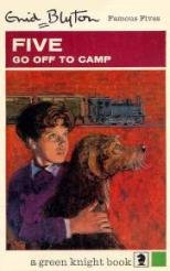 five-go-off-to-camp-3