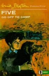 five-go-off-to-camp-4