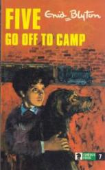 five-go-off-to-camp-5