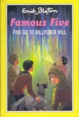 five-go-to-billycock-hill-15