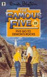 five-go-to-demons-rocks-12