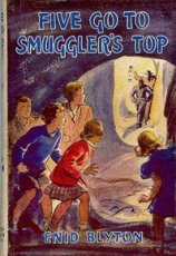 five-go-to-smugglers-top