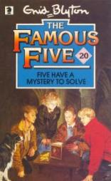 five-have-a-mystery-to-solve-12