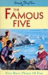 five-have-plenty-of-fun-19