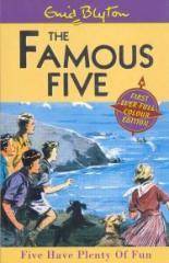 five-have-plenty-of-fun-20