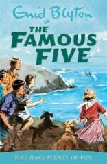 five-have-plenty-of-fun-25