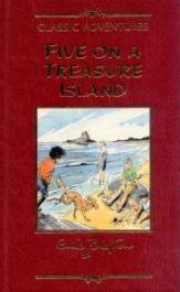 five-on-a-treasure-island-17