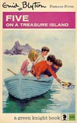 five-on-a-treasure-island-2.jpg knight1
