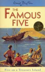 five-on-a-treasure-island-22