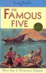 five-on-a-treasure-island-23