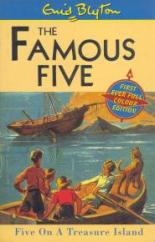 five-on-a-treasure-island-24